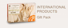 international_products_gift_en.jpg